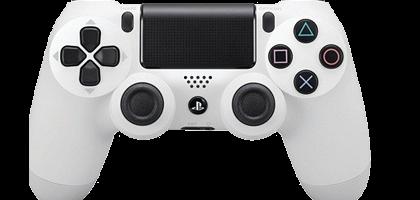 Controladores de juegos para PC 2018