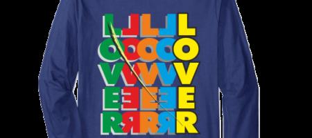 Camisetas novedosas y de diseño personalizado - Pullovers para el verano 1