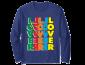 Camisetas novedosas y de diseño personalizado - Pullovers para el verano 11