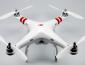 Drone Foto