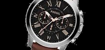 Guía para hombres para comprar un reloj