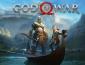Los videojuegos mas vendidos de PS4 - God of war