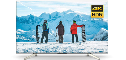 Ofertas de TV Black Friday 2018