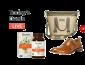 Ofertas del día Portable Cooler, Zapatos de hombre, Bolsos para mujer y otros