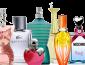 Perfumes economicos para hombre