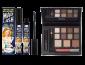 Productos de belleza de lujo - Maquillajes