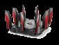 RouterArcher C5400X deTP-Link