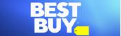 Comprar en BestBuy
