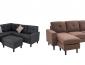 ¿Listo para un nuevo sofá?