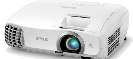 proyector-3d-epson