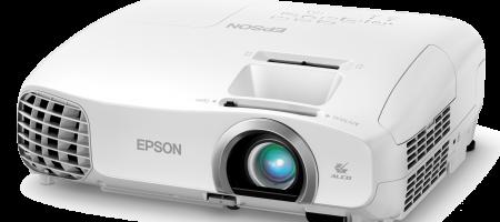proyector-3d-epson