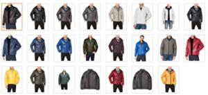 Los mejores abrigos de invierno para hombres 2020-21 5